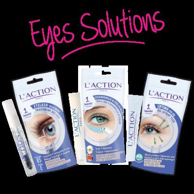 1-min-solution-eyes