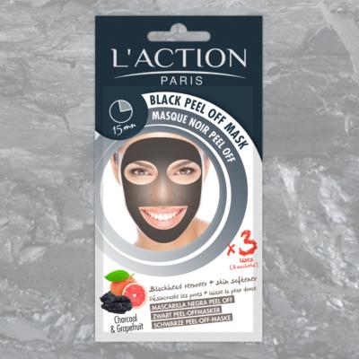 Black-mask-laction-paris
